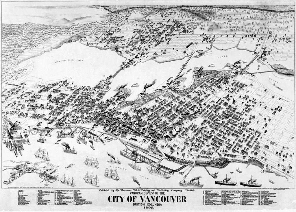 1024px-1898_Van_Pan_Map